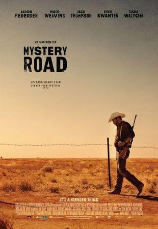 Смотреть фильм Таинственный путь