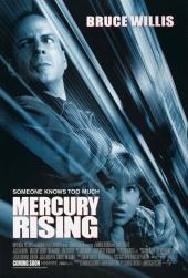 Смотреть фильм Меркурий в опасности