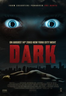 Смотреть фильм Темнота