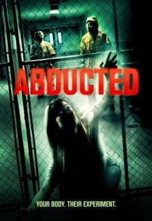 Смотреть фильм Похищенные