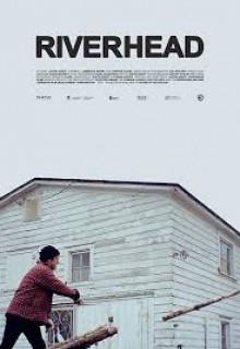 Смотреть фильм Риверхед