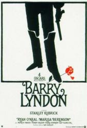 Смотреть фильм Барри Линдон