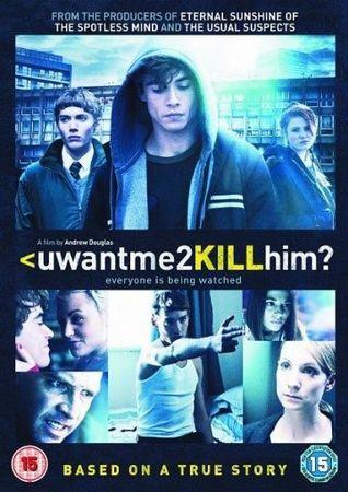 Смотреть фильм Ты хочешь, чтобы я его убил?