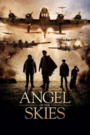 Смотреть фильм Крылья славы