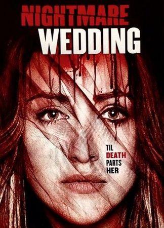 Смотреть фильм Свадебный ужас