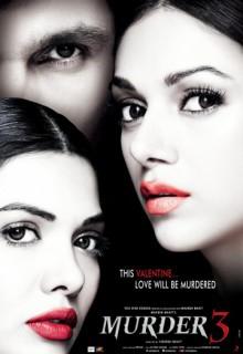 Смотреть фильм Искушение замужней женщины 3