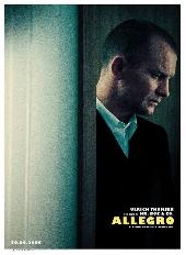 Смотреть фильм Аллегро