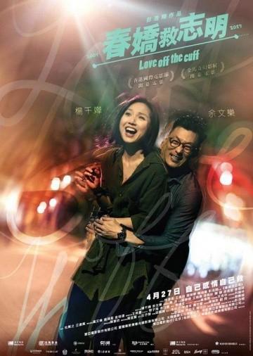 Смотреть фильм Любовь без подготовки