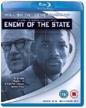 Смотреть фильм Враг государства