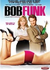 Смотреть фильм Боб Фанк