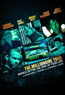 Смотреть фильм Турне миллионера