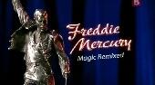 Смотреть фильм История рока: Фредди Меркьюри