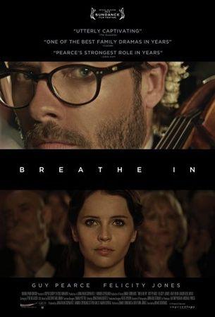 Смотреть фильм Полной грудью