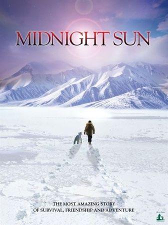 Смотреть фильм Полуночное солнце