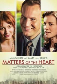 Смотреть фильм От чистого сердца