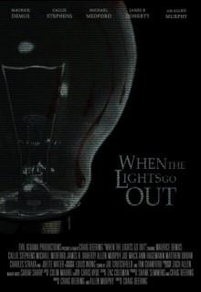Смотреть фильм Убежище страха