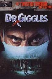 Смотреть фильм Хихикающий доктор
