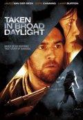 Смотреть фильм Похищение средь бела дня