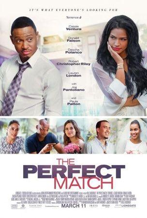 Смотреть фильм Идеальный выбор