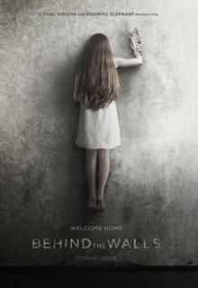 Смотреть фильм За стеной