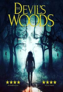 Смотреть фильм Леса дьявола