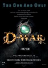 Смотреть фильм Война динозавров