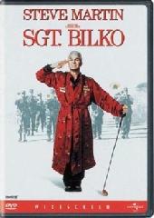 Смотреть фильм Сержант Билко