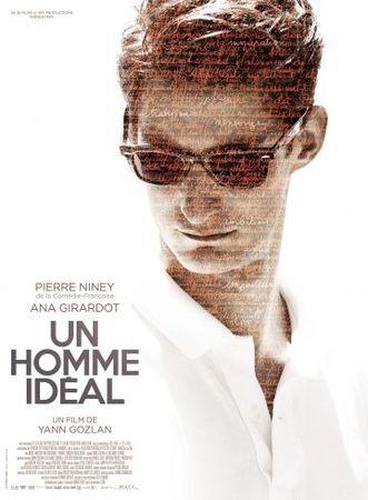 Смотреть фильм Идеальный мужчина