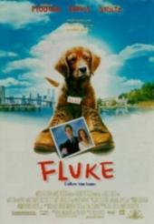 Смотреть фильм Флюк