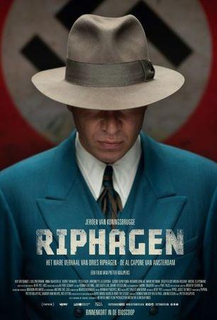 Смотреть фильм Рифаген