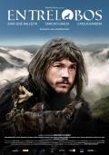 Смотреть фильм Выжить среди волков
