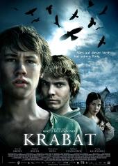 Смотреть фильм Крабат. Ученик колдуна