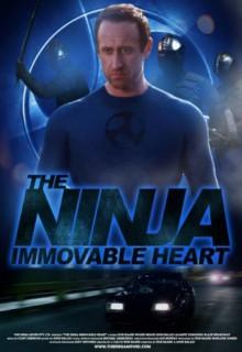 Смотреть фильм Ниндзя: Шаг в неизвестность