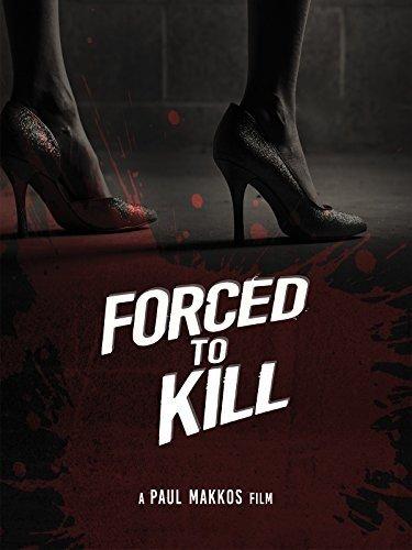 Смотреть фильм Вынужденное убийство