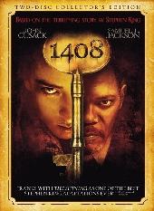 Смотреть фильм 1408