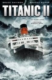 Смотреть фильм Титаник 2