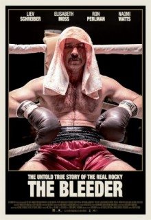 Смотреть фильм Кровопускатель