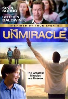 Смотреть фильм Невиданное чудо