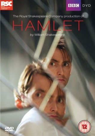 Смотреть фильм Гамлет