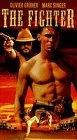 Смотреть фильм Французский бокс
