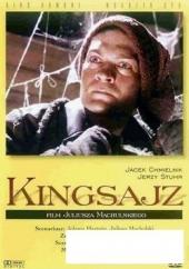 Смотреть фильм Кингсайз
