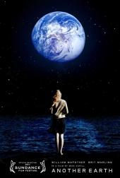Смотреть фильм Другая Земля