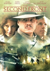 Смотреть фильм Второй фронт
