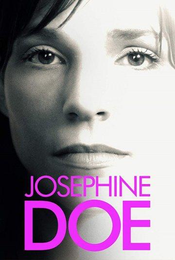 Смотреть фильм Josephine Doe