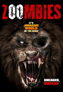 Смотреть фильм Зоозомби
