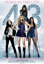 Смотреть фильм 4.3.2.1