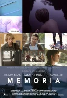 Смотреть фильм Память