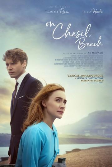 Смотреть фильм На берегу