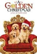 Смотреть фильм Золотое Рождество