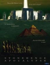 Смотреть фильм Стоунхендж Апокалипсис